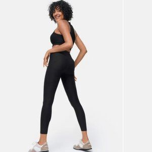 Outdoor Voices Warmup High Rise 7/8 Leggings